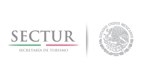 SECTUR Federal